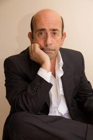 Franco Pinelli