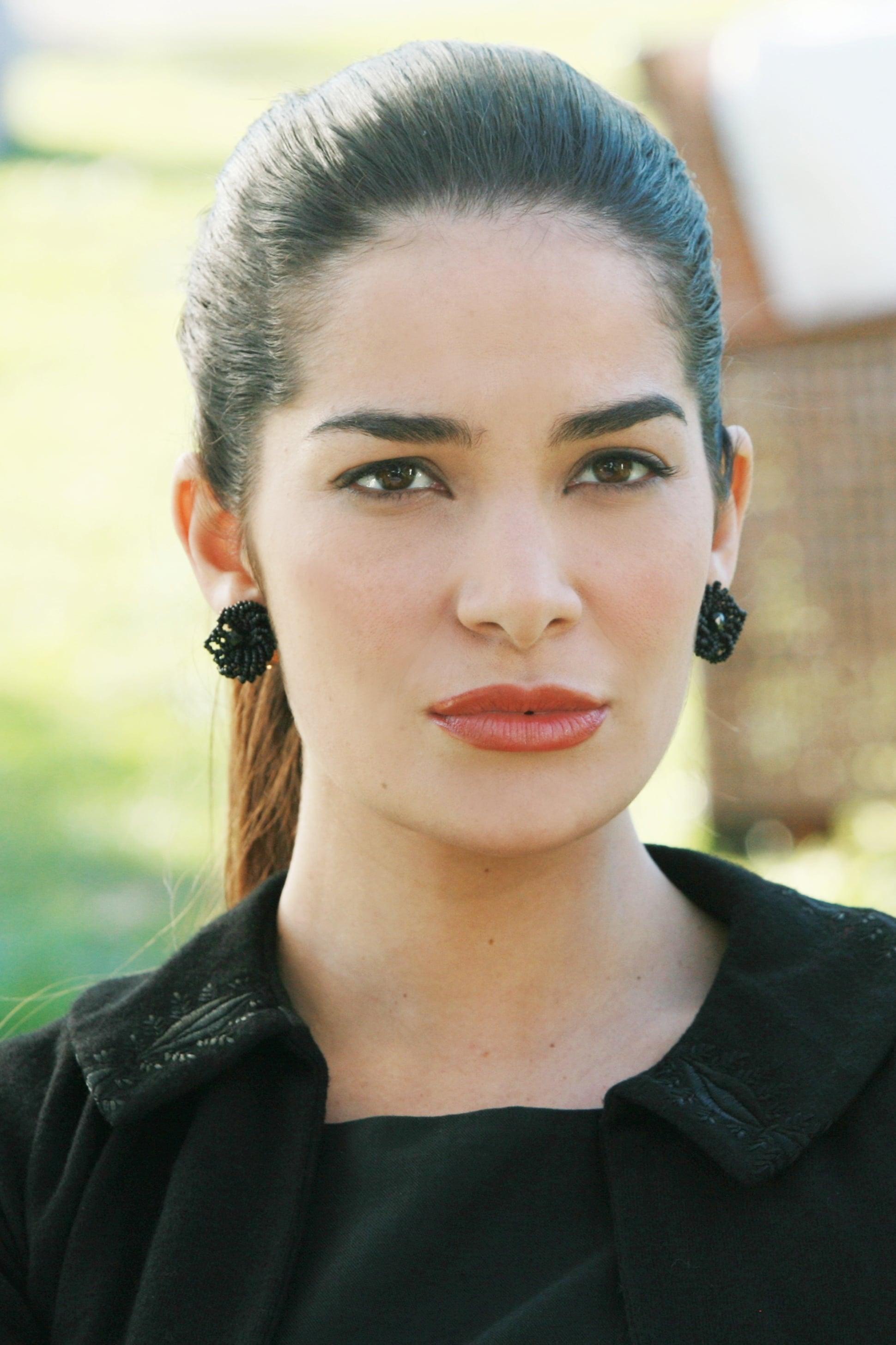 Ilaria Spada