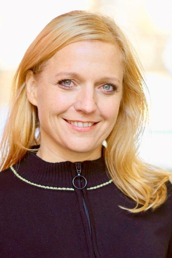 Lucia Schlör