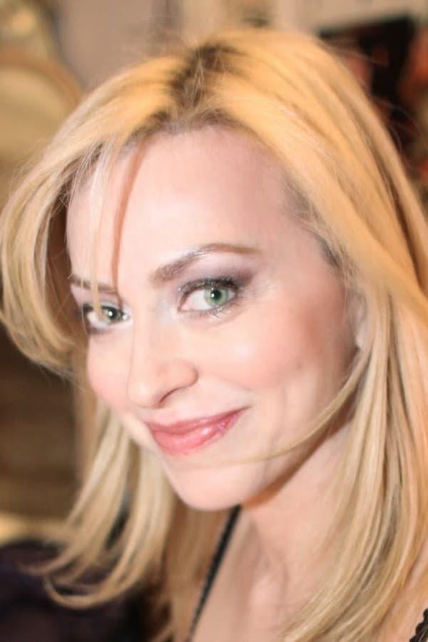 Chiara Sani