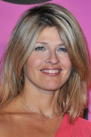 Linda Lacoste