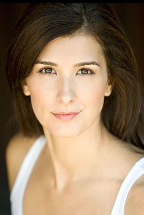 Tracey Ruggiero
