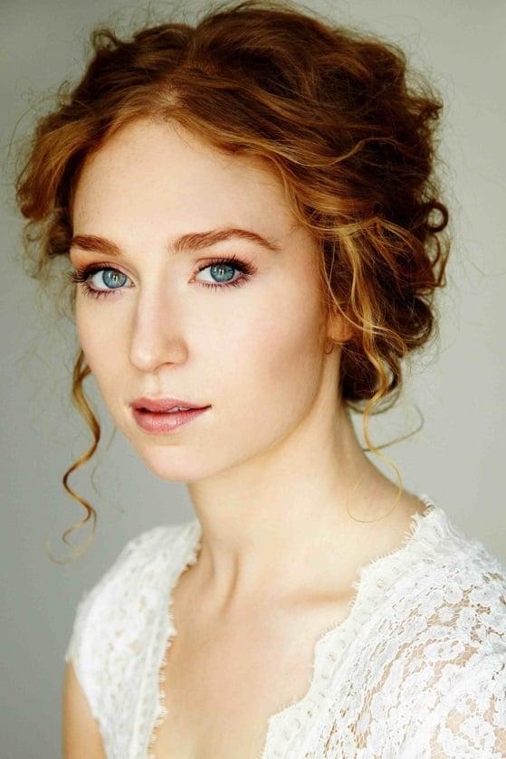 Emily Eskell