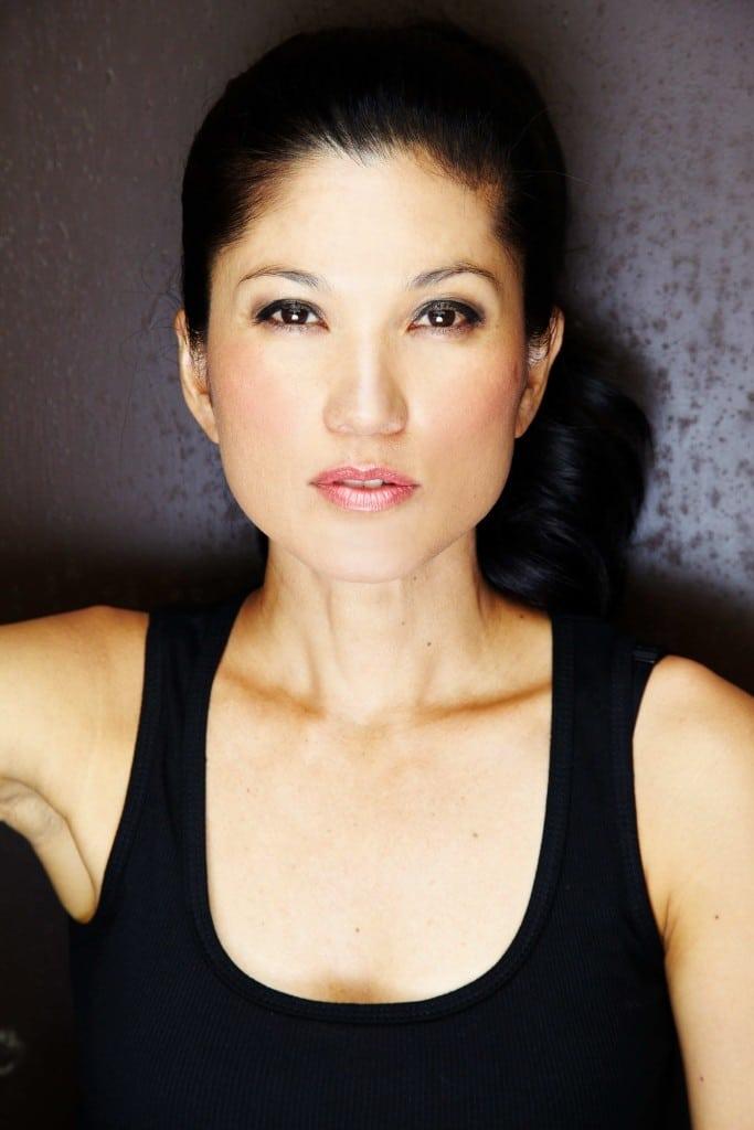 Jemma Rivera