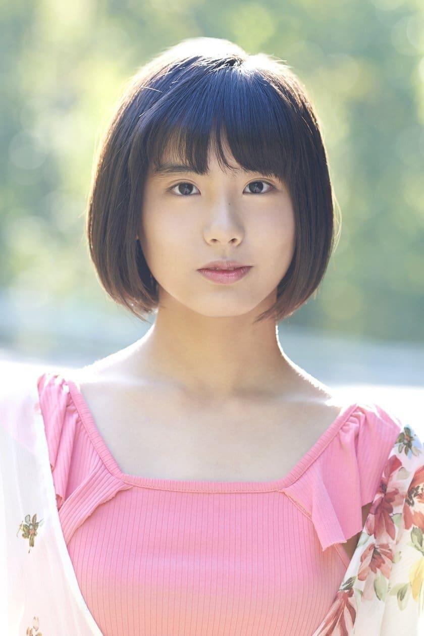 Sumire Hanaoka