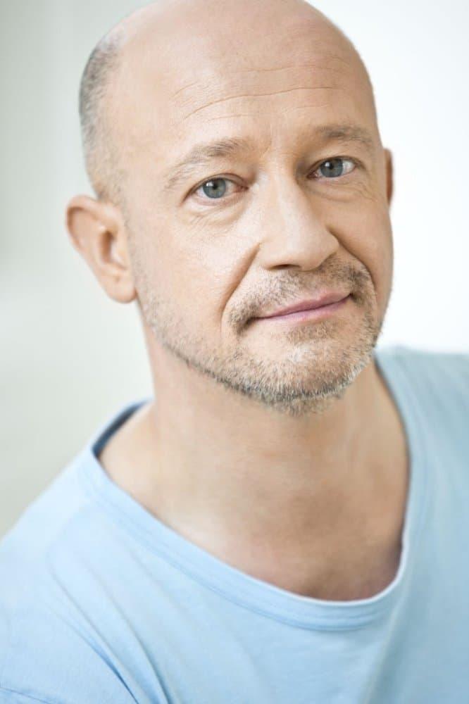 Michael Schrodt