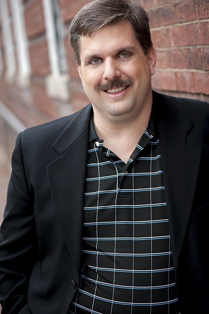 David T. Zimmerman