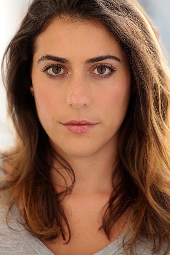Laura Lapidus