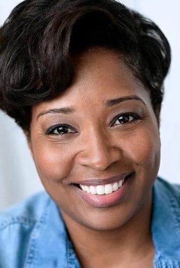 Malika Nzinga