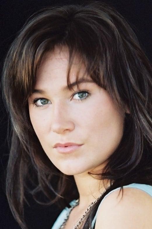 Colleen Rennison
