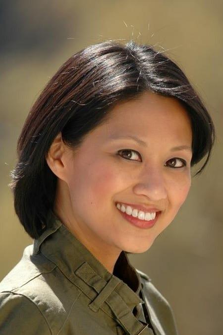 Janette Luu