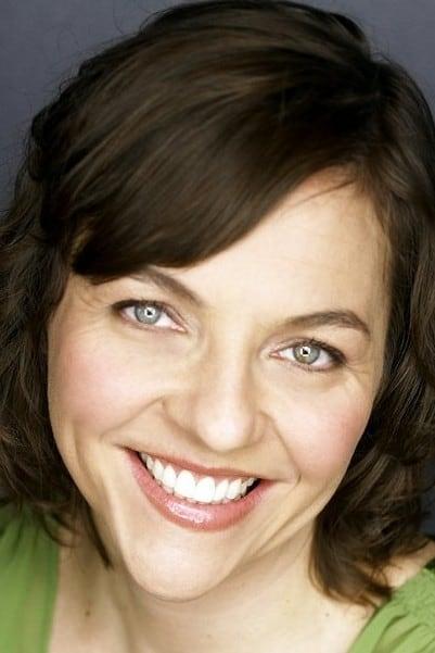 Diana Galligan