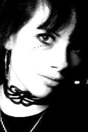 Jessyca-Lynn Doucett
