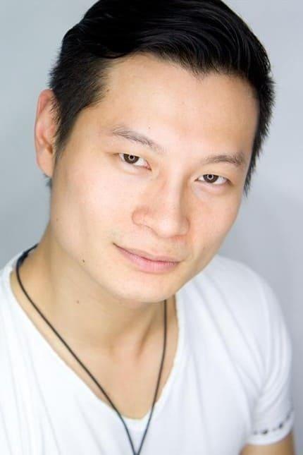 Jeff Yung