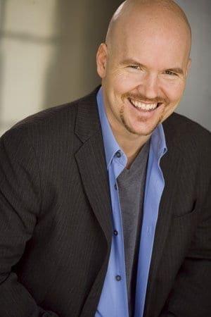 Philip McNiven