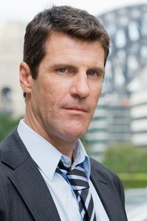 Tim McCunn
