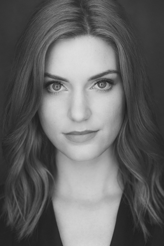 Jess Jacobs
