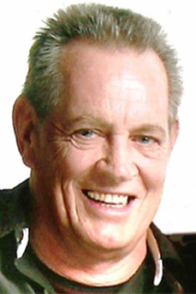 Tom Sharplin