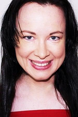 Angela Franklyn