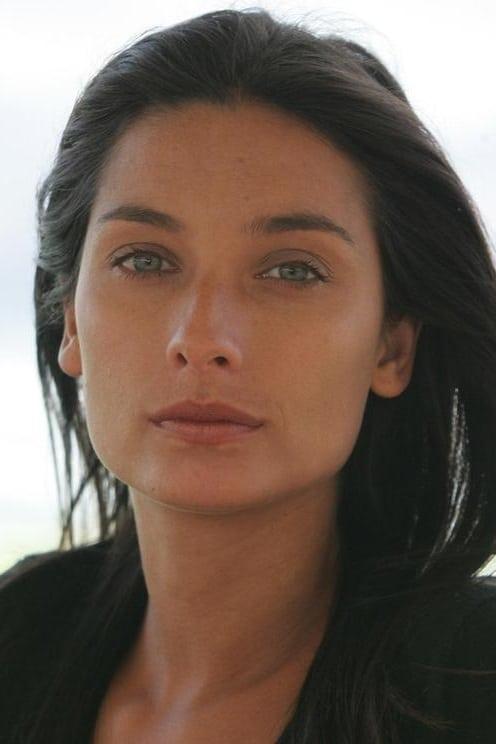 Sarah-Jane George