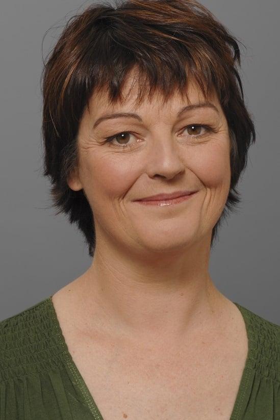 Kerynn Walsh