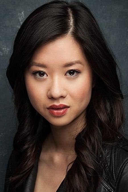 Tiffany Mo