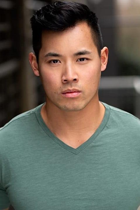 Nathan Yan