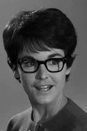 Sue Randall