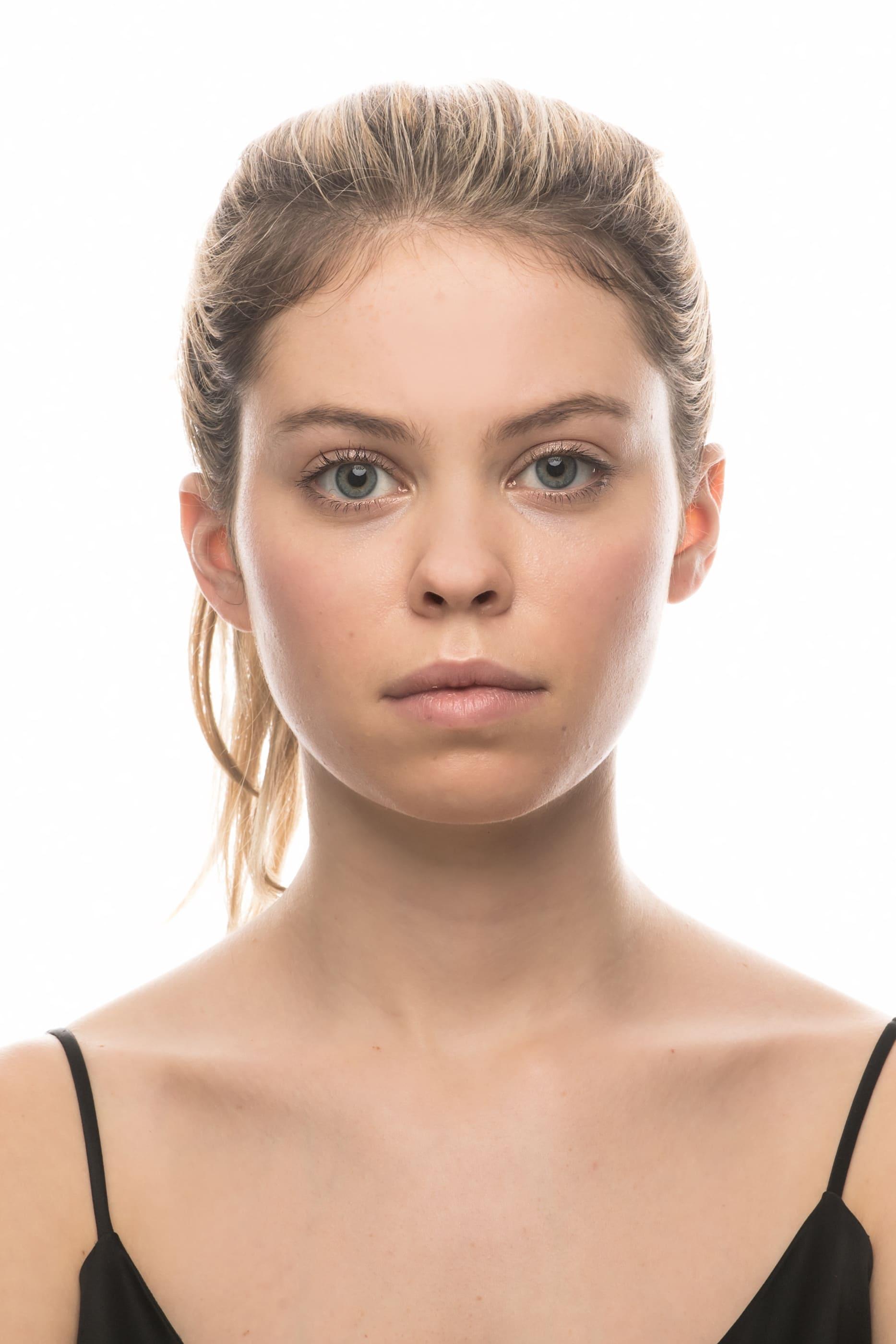 Grace Eberle