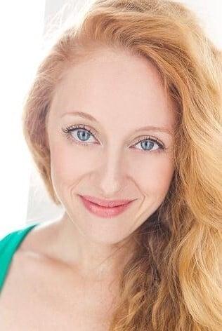 Angela Cristantello