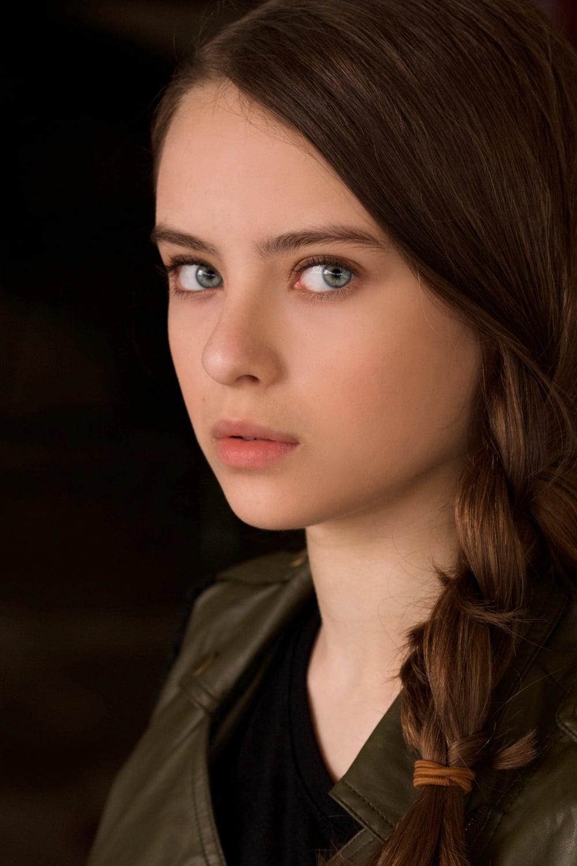 Simone Lockhart