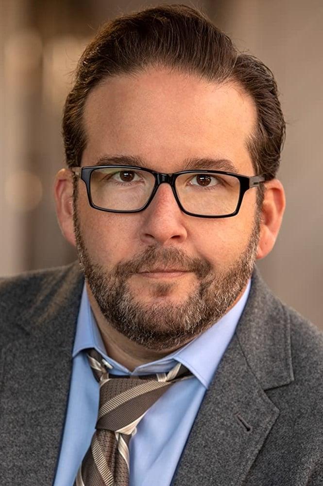 Jon Levine