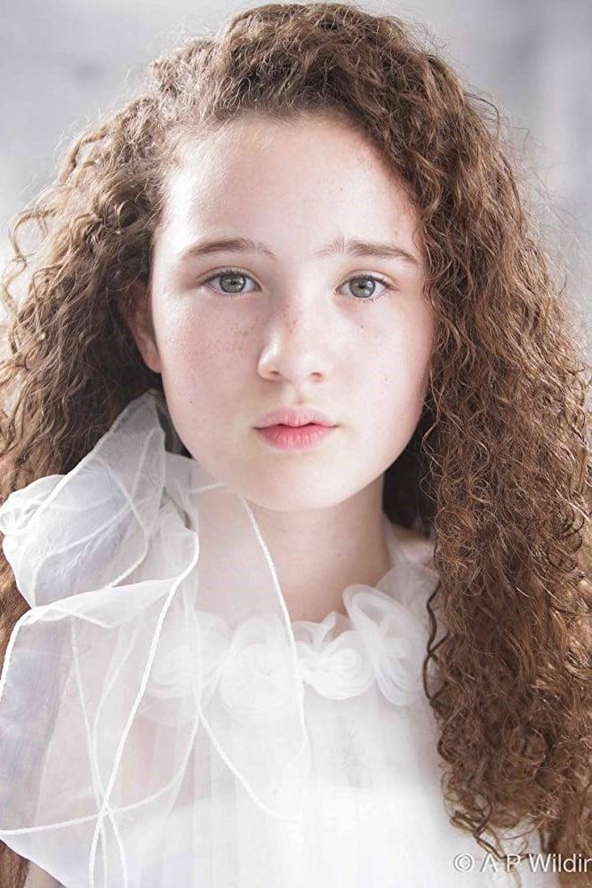 Sophia Aparecido-Innes