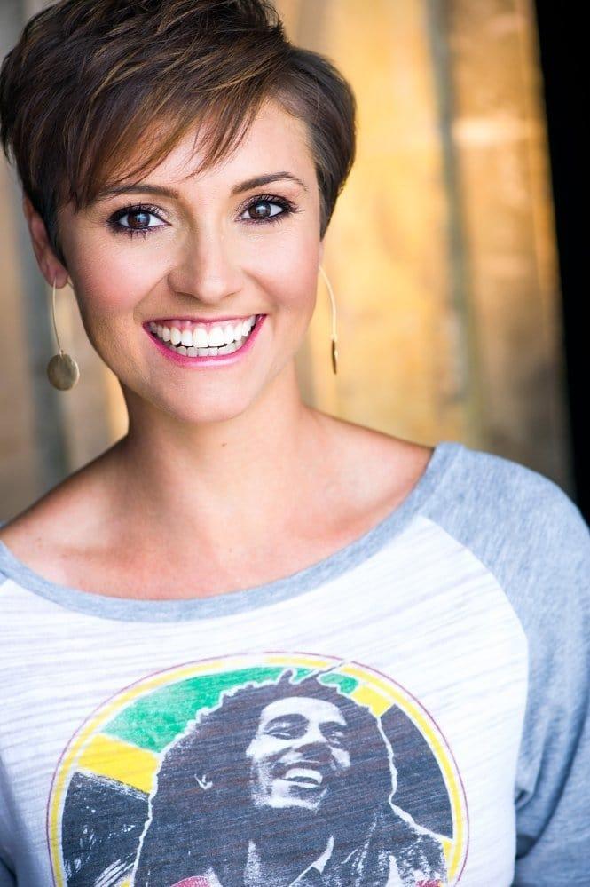 Christina Llorens
