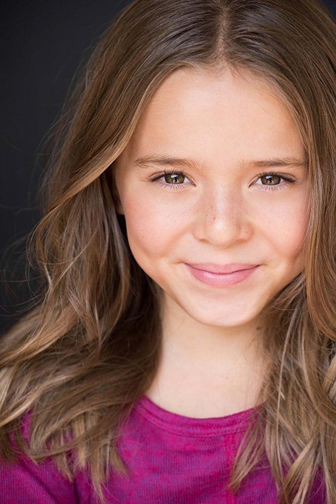 Samantha Sonnett