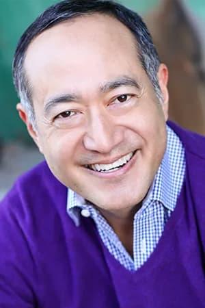 Alan Muraoka