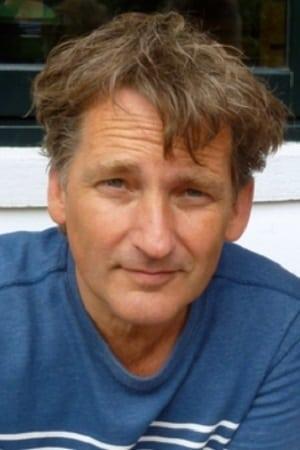 Paul Passchier