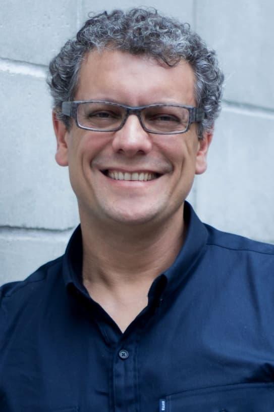 Marcello Airoldi