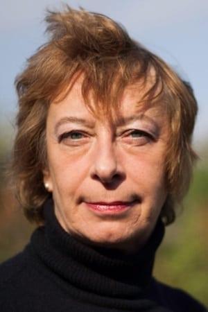 Annelies van der Bie