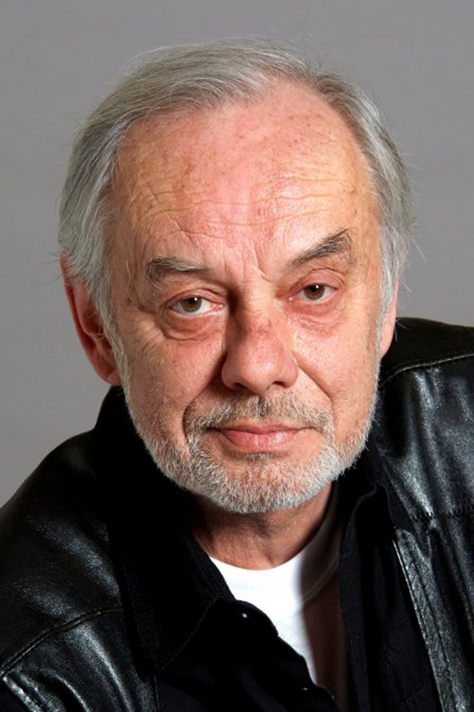 Jiří Čapka