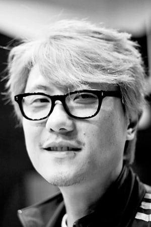 Ki Hyun Ryu