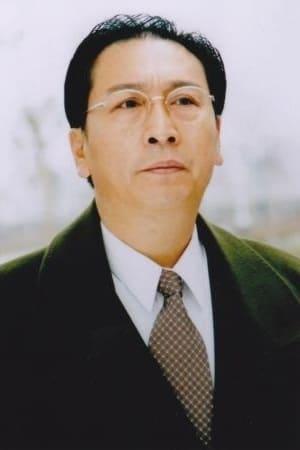 Bi Yanjun