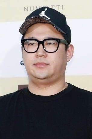 Han Jin-won