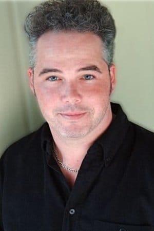 Ryan Wickerham