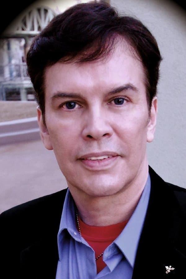 Benjamin Baird