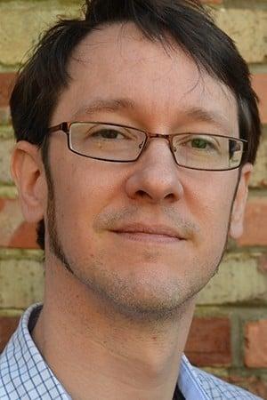 Jonathan Brackley