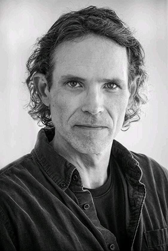 Greg Hatton