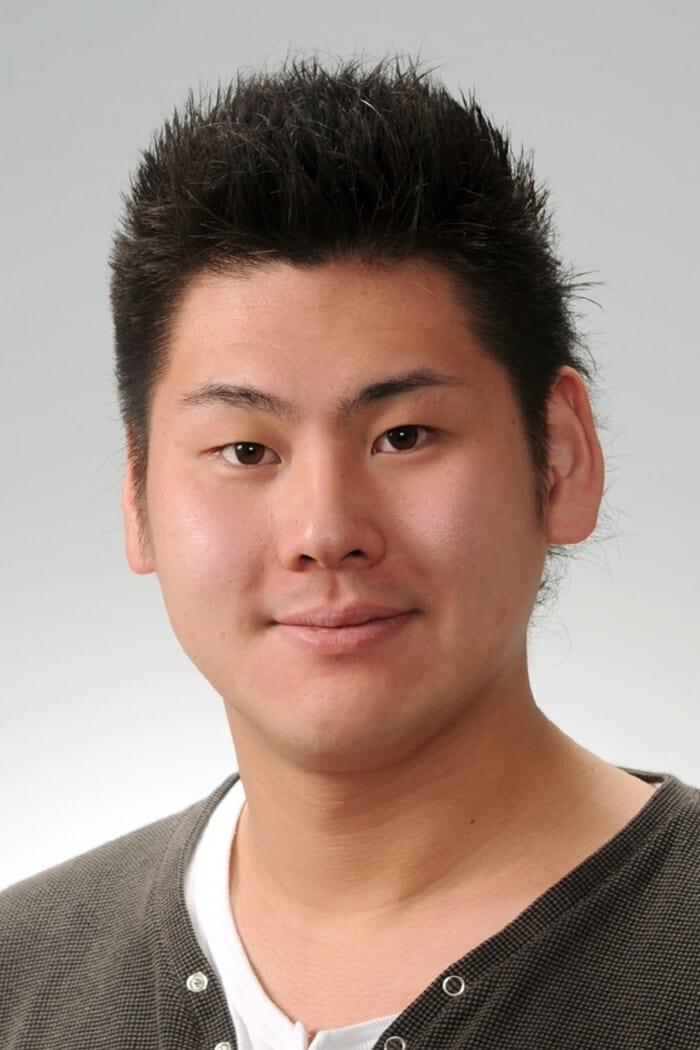 Hiroaki Tajiri