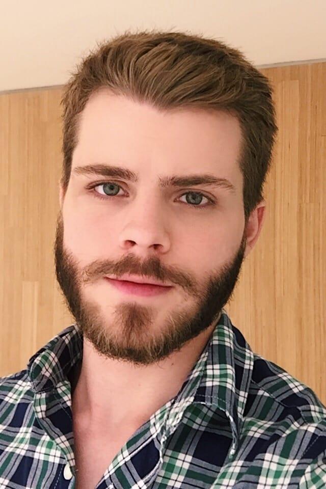 Gael Augusto