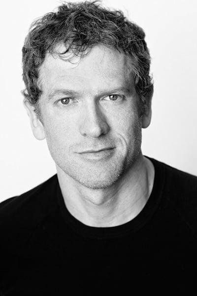 Nick Farnell